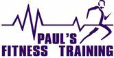 Pauls Fitness Training